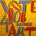 Vote Bob Billboard.JPG