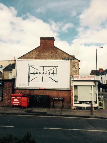 Jordan Alex Smith in Oxford.jpg