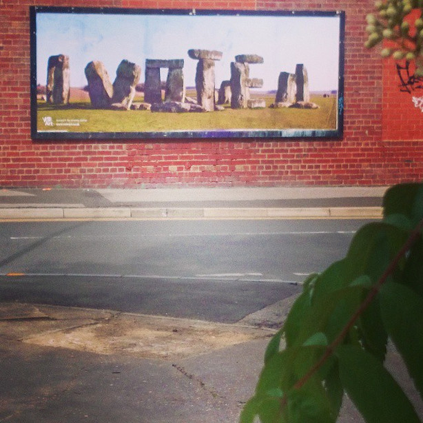 Sheffield (Bloc Projects) - Jeremy Delle