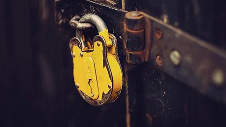 Keep The Bounce Hidden Secrets