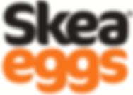 Skea Eggs