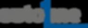 Autoline Insurance Group