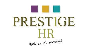 Prestige HR logo.jpg
