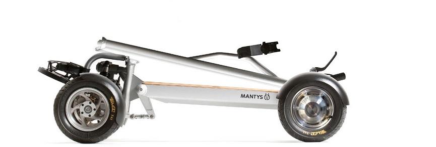 Mantys folded 2