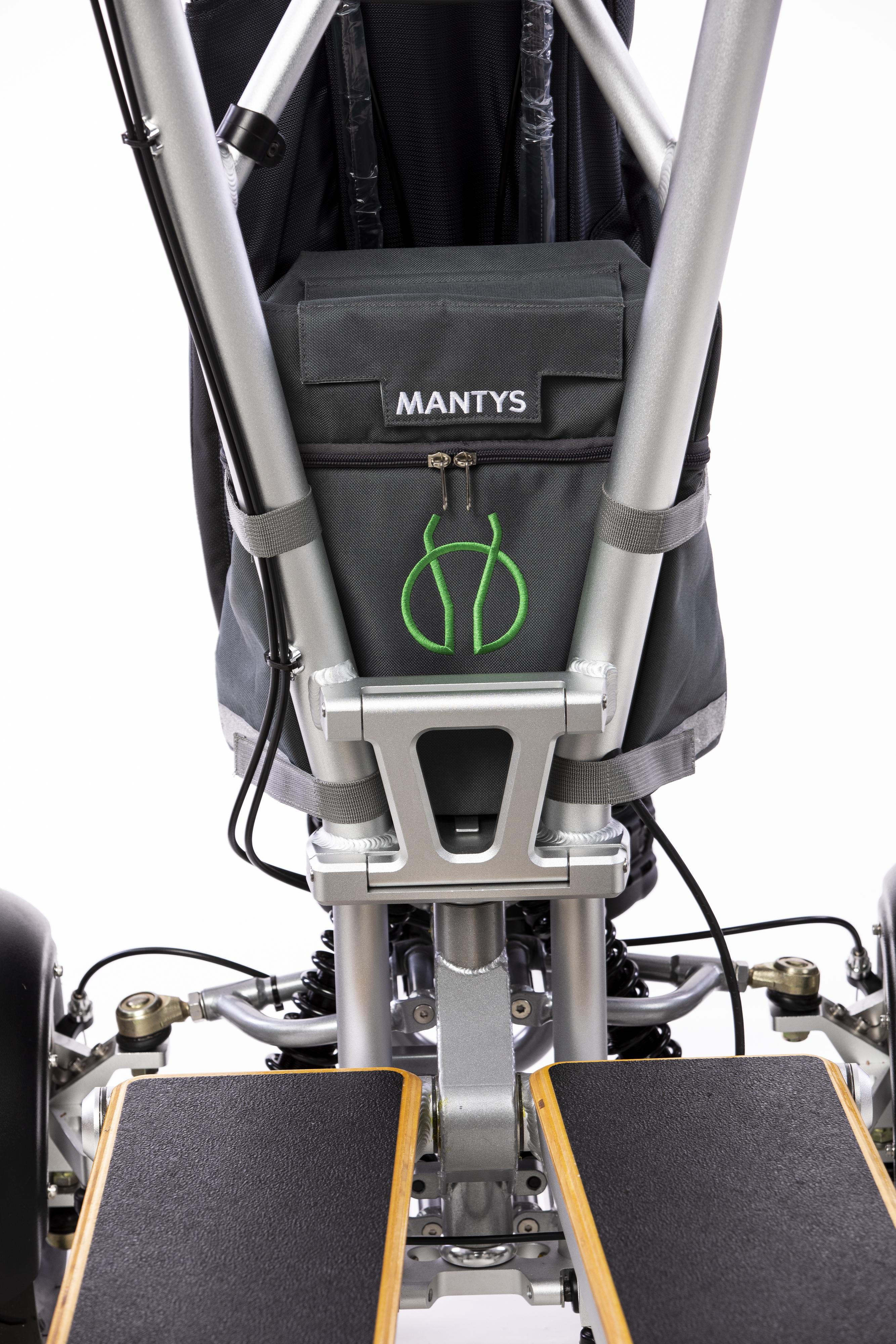 mantys-3282