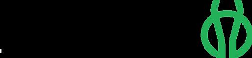 mantyssymbol.png