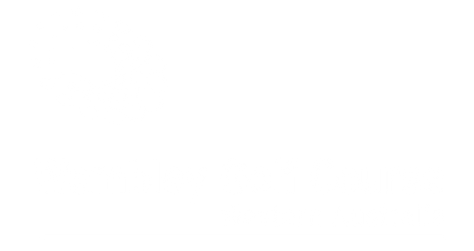 wembley-logo-white-only.png