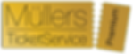 MüllersTicketservice_Logo-(1).png