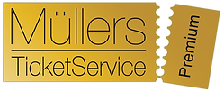 MüllersTicketservice_Logo-(1).png