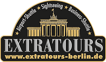Extratours-Logo-(1).png