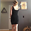 Thumbnail: Classic Bamboo Reversible Body Contour Dress