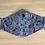 Thumbnail: Paisley Batik Face Mask