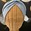Thumbnail: Bamboo Turban Style Headband