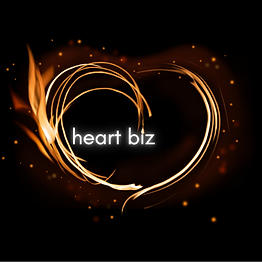 heart biz.png