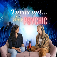 Psychic (2).png