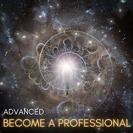 Prof Psychic Course.jpg