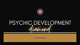 Copy of PDVIDEO COURSE.png