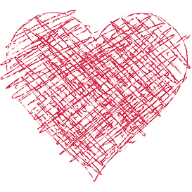 heart%20(1)_edited.png