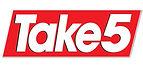 Take-5-logo-resized.jpg