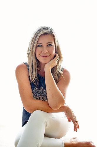 Tracey Dimech Australian Psychic Medium