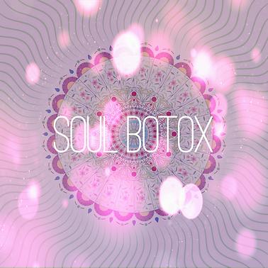 Soul Botox.png