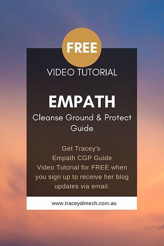 Empath Guide (1).jpg