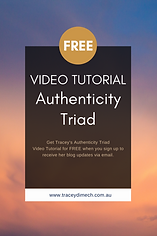 Authenticity Triad.png