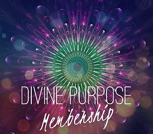 TD Divine Purpose