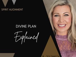 DIVINE PLAN ✴️