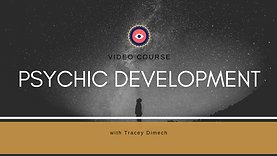 PDVIDEO COURSE (1).png