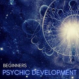 Psychic Development Course (2).jpg