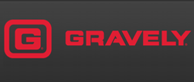 gravely.PNG