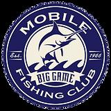 MBGFC-Logo2.png