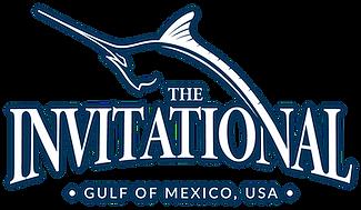 invitational-logo-white.png