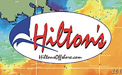 hiltons_flag.JPG