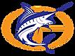 logo-OBBC-solo.png