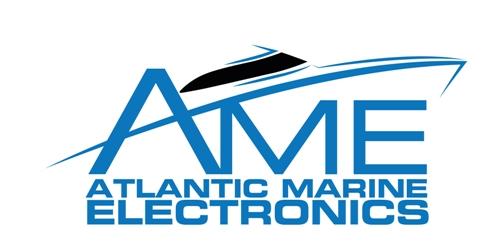 AME Logo Final