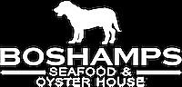 Boshamps+-+Logo+-+new.png