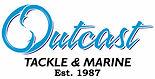 outcast_site_logo.jpg