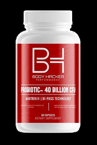 probioticROC816.png