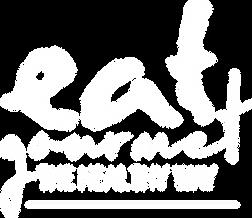 EG-Logo-2021-white.png