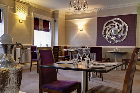 aston-hall-hotel-dining-21-83959.jpg