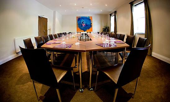 aston-hall-hotel-meeting-space-05-83959.