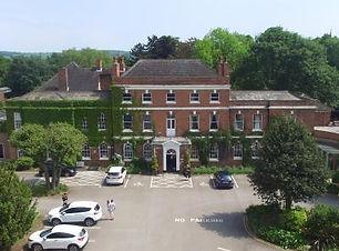 West Retford hotel Nottinghamshire.jpg