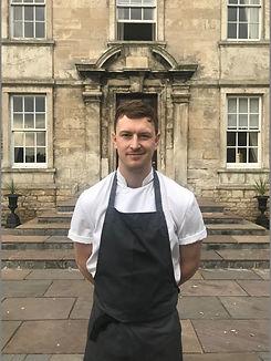 Hellaby_hall_hotel_rotherham_chef.jpg