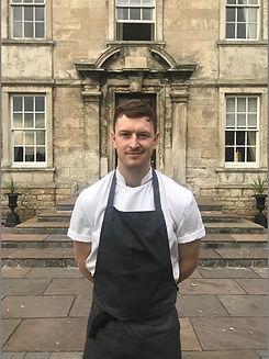 Hellaby_hall_hotel_rotherham_chef.jpg