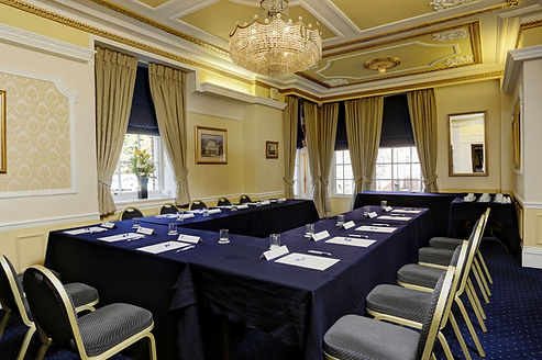 west-retford-hotel-meeting-space-14-8385