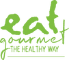 EG-Logo-2021.png