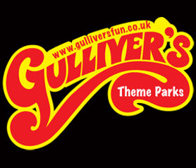 Gullivers.jpg