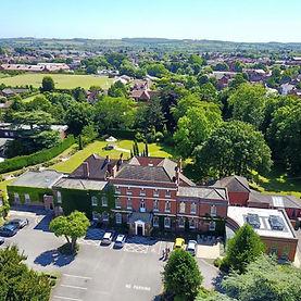 West Retford - Drone.jpg